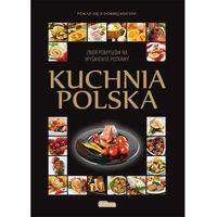 Kuchnia Polska (opr. twarda)