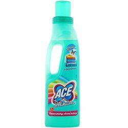 ACE 1l Delikatne Odplamiacz do tkanin kolorowych