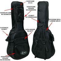 Ever Play Termos 500 C 3/4 pokrowiec na gitarę klasyczną 3/4