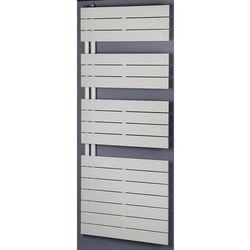 LUXRAD łazienkowy dekoracyjny ATAKAMA 1195x500