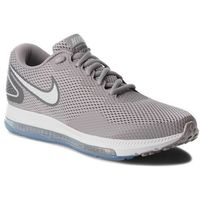 brand new bffe0 5511b Buty NIKE - Zoom All Out Low 2 AJ0035 007 Atmosphere Grey Vast Grey