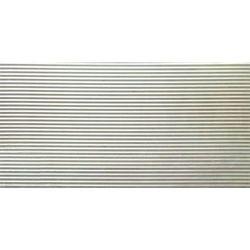 Płytka Ścienna Structural Beige GL-208A-WL 60x30 Ceramstic