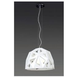 FACETE LAMPA WISZĄCA MANTRA 3730