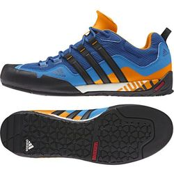 Buty Adidas Terrex Swift Solo - AQ5296 265 bt (-29%)