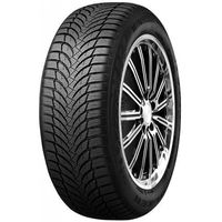 Nexen Winguard Snow G WH2 165/70 R14 85 T