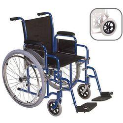 Wózek inwalidzki Classic DF