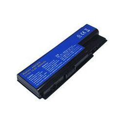Bateria do laptopa ACER Aspire 7520