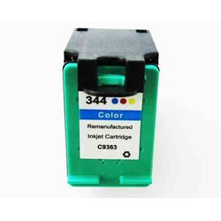 Tusz Cartridge HP 344 C9363EE Color zamiennik