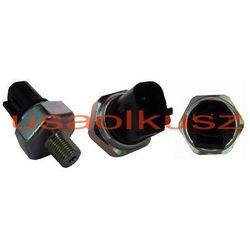 Czujnik ciśnienia oleju Toyota RAV4 -2010