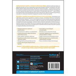 Jak założyć skuteczny i dochodowy sklep internetowy. Wydanie II. eBook