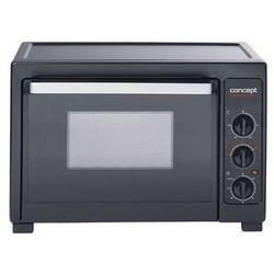 Elektryczna kuchenka z grilem, 38 l ,