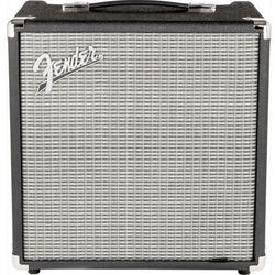 Fender Rumble 25 V3 wzmacniacz basowy 25W 1x8″ Płacąc przelewem przesyłka gratis!