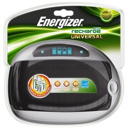 ładowarka uniwersalna Energizer Universal