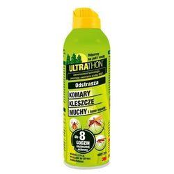 ULTRATHON 25% Płyn p/insektom aer. - 170 g