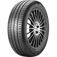 Michelin Energy Saver+ 195/70 R14 91 T