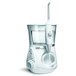Irygator WaterPik WP-660E2