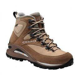 Buty damskie TRANSALPINA LTR GTX AKU (Rozmiar obuwia: 39 (długość wkładki 25 cm))