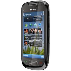 Nokia C7-00 Zmieniamy ceny co 24h (-50%)