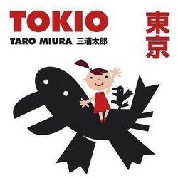 Tokio - NAJTANIEJ! (opr. twarda)