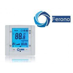 Uniwersalny termostat FERONO FTH-20
