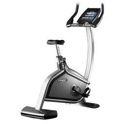 BH Fitness SK9000 TV
