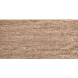 TOSCANA BROWN GL-06 30x60