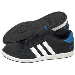 damskie buty sportowe adidas