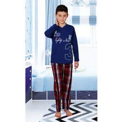 Piżama dziecięca 2149 Aydogan