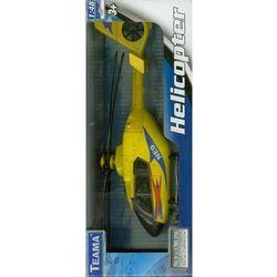 Helikopter Teama - Helikopter, model w skali 1:48 - TEAMA