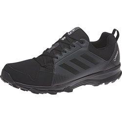 separation shoes fea7a e74af adidas TERREX Tracerocker GTX Buty do biegania Mężczyźni czarny UK 10  EU  44 2