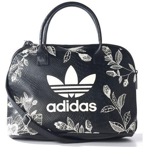 70dcfaa0c0d2d ADIDAS PIĘKNA torba torebka WYJĄTKOWY MODEL - porównaj zanim kupisz