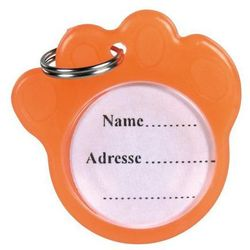 Trixie adresówka dla psa 2277