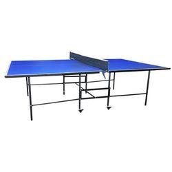 Stół do tenisa stołowego Axer