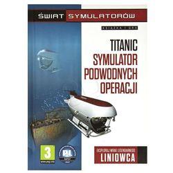 Symulator Podwodnych Operacji (PC)
