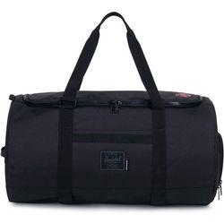 de2cc9220359d torebki nike torba w kategorii Torby i walizki (od TORBA Karl ...