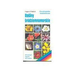 Encyklopedia kieszonkowa rośliny śródzie