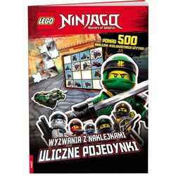 Klocki Lego Gra Lego Ninjago 3856 Odbior W Warszawie I Krakowie