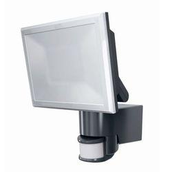 Kinkiet ogrodowy Osram Noxlite / LED / czujnik ruchu
