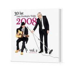Rok 2008. Kolekcja