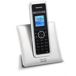 Telefon Swissvoice Aeris 266