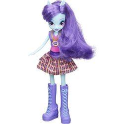 My Little Pony lalka podstawowa Rarity