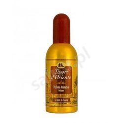 Perfumy Tesori d'Oriente Jaśmin Jawajski