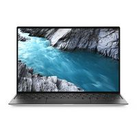 Dell XPS 9300-8995