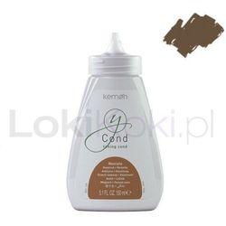 Yo Cond Nocciola pielęgnacja koloryzująca orzech laskowy 150 ml Kemon