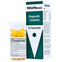 Rowatinex x 30 kaps