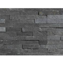 Stegu Kamień naturalny GREY 40x10