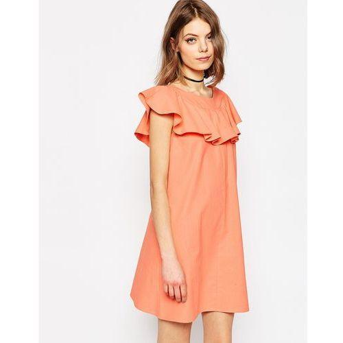 Sukienki w rozmiarze 42