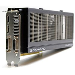 Karta graficzna Gainward GeForce GTX 960 Phantom, 4GB GDDR5 (128 Bit), HDMI, 2xDVI, DP (426018336-3422) Natychmiastowa wysyłka! Darmowy odbiór w 19 miastach! Szybka dostawa!