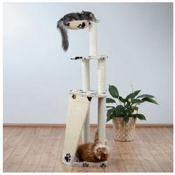 Drapak dla kota beżowy Medina