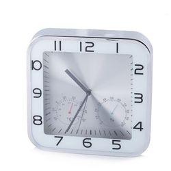 Zegar Wiszący Square